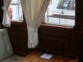 po-renowacji-stolik