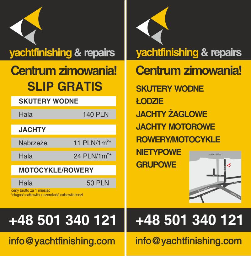 yachtfinishing_ulotka_pl